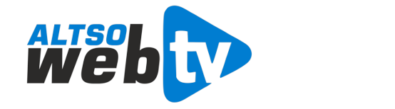 Alanya web TV